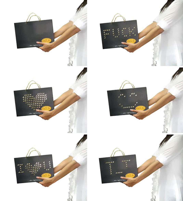 funny-packaging-hisheji (1)