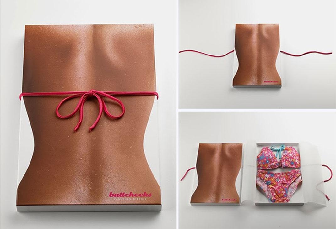 funny-packaging-hisheji (8)