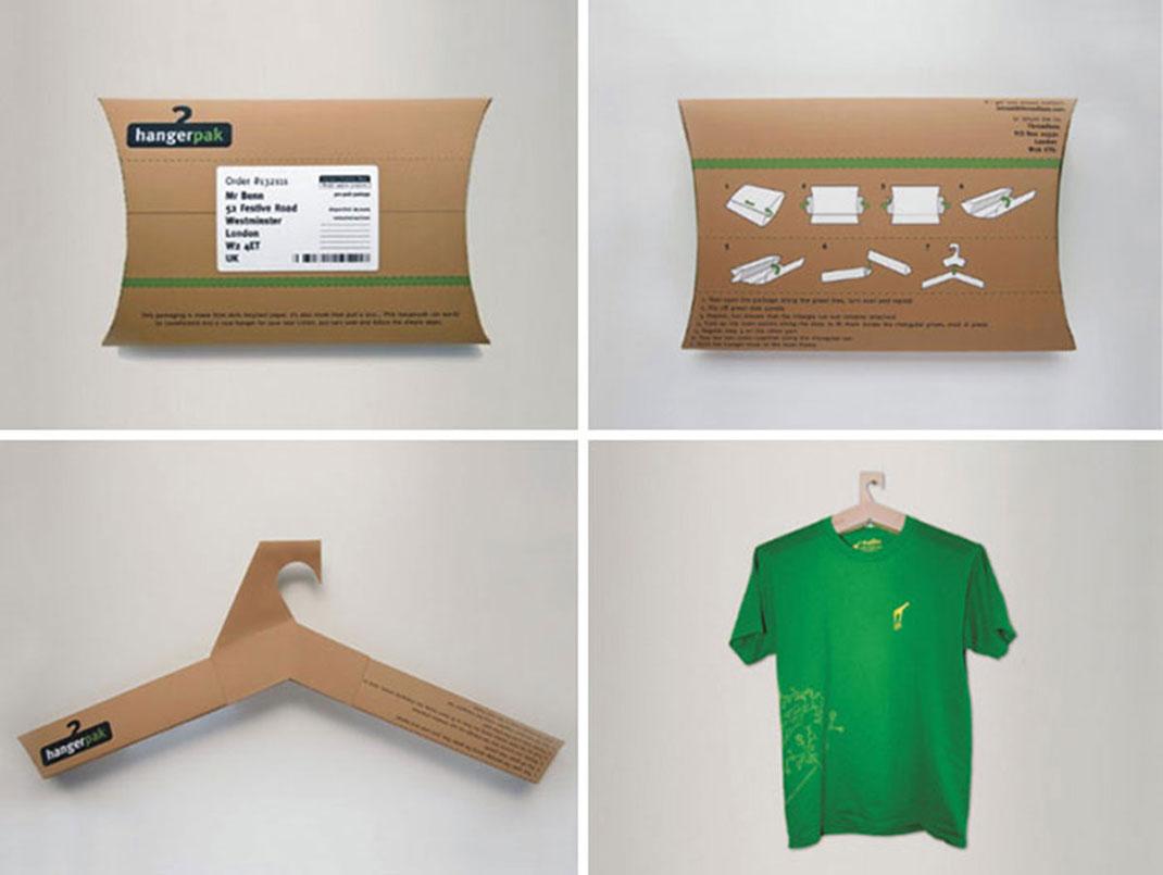 funny-packaging-hisheji (9)