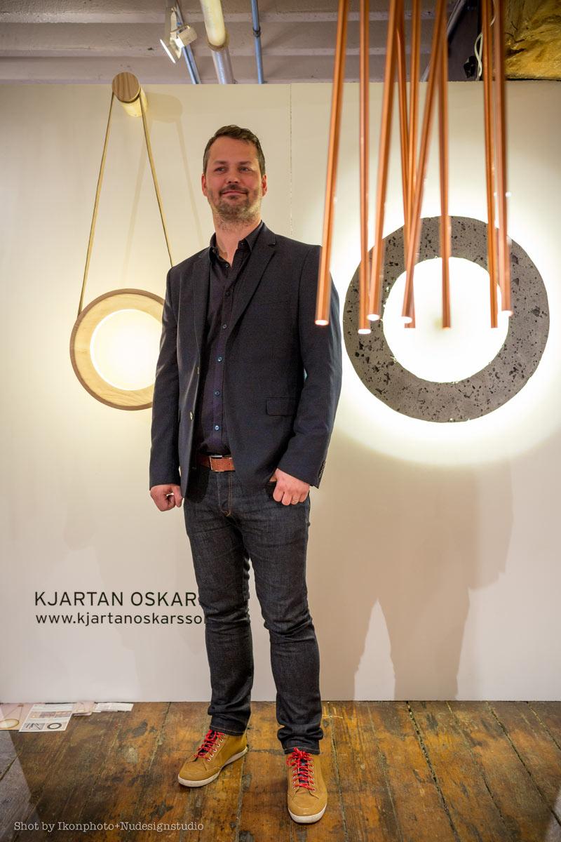 halo-lamp-Kjartan_Oskarsson-hisheji (6)