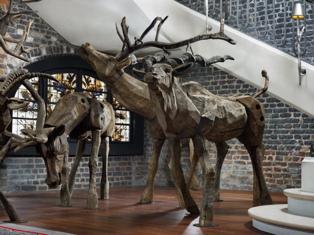 hunting-trophies-hisheji (3)