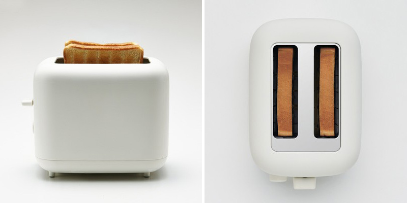 muji-minimal-appliances-hisheji (1)