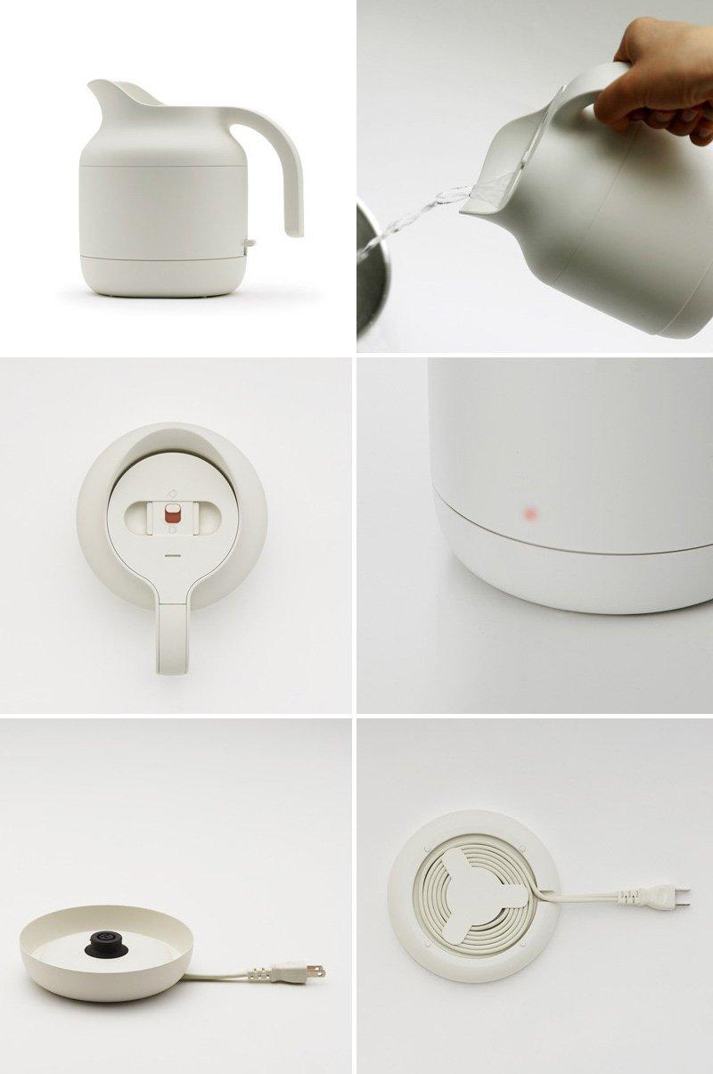 muji-minimal-appliances-hisheji (2)
