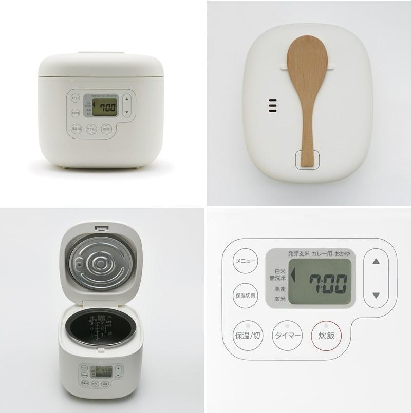 muji-minimal-appliances-hisheji (3)