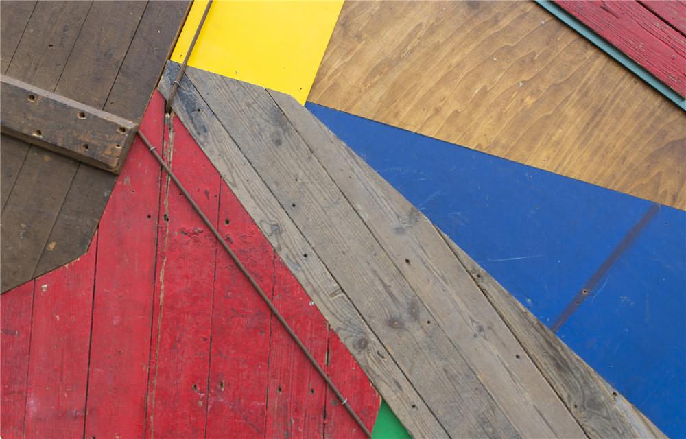 wood-and-paint-hisheji (10)