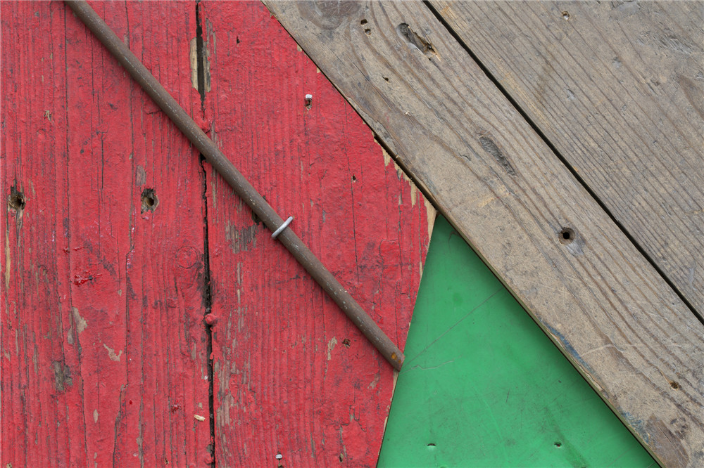wood-and-paint-hisheji (11)