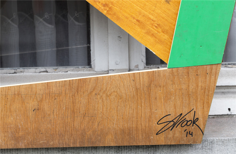 wood-and-paint-hisheji (4)