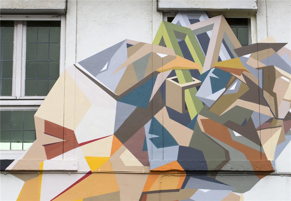 wood-and-paint-hisheji (6)