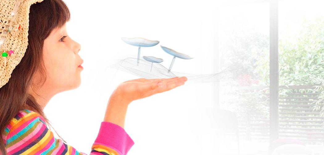 2015 Electrolux DesignLab-flow-hisheji (1)
