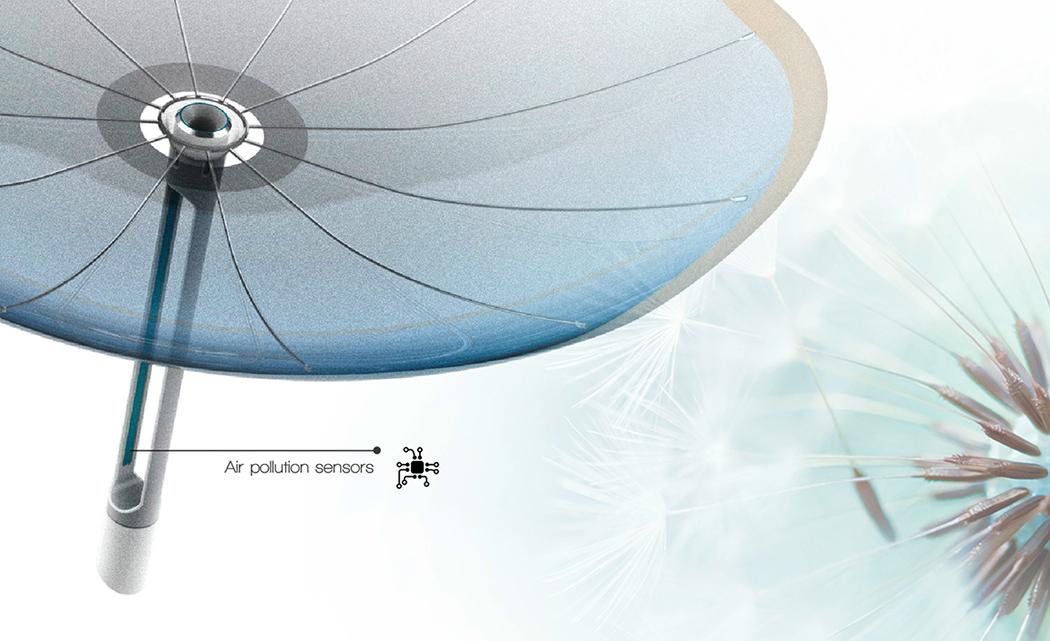 2015 Electrolux DesignLab-flow-hisheji (3)