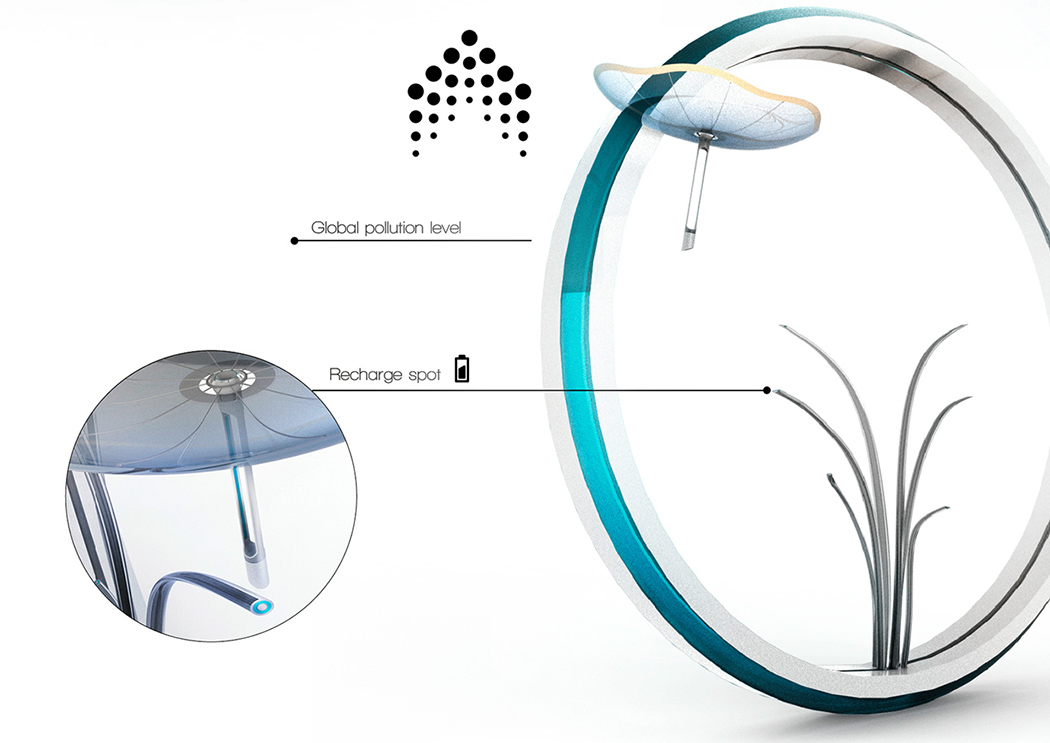 2015 Electrolux DesignLab-flow-hisheji (4)