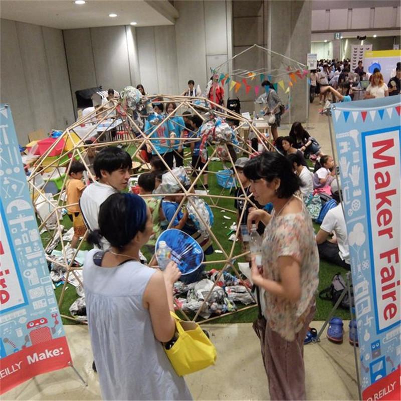 2015-maker-fair-tokyo-hisheji (11)