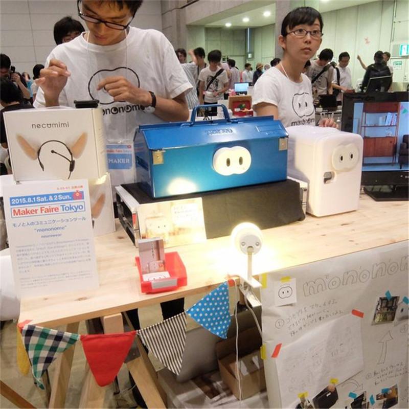 2015-maker-fair-tokyo-hisheji (27)