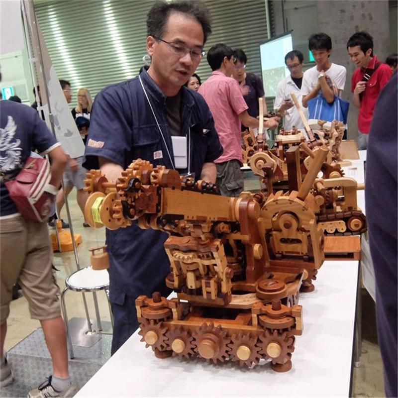 2015-maker-fair-tokyo-hisheji (32)