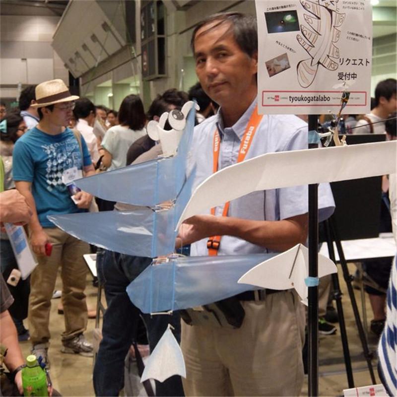 2015-maker-fair-tokyo-hisheji (33)