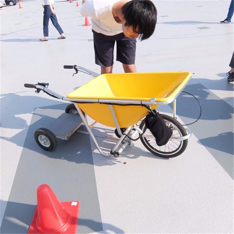 2015-maker-fair-tokyo-hisheji (39)