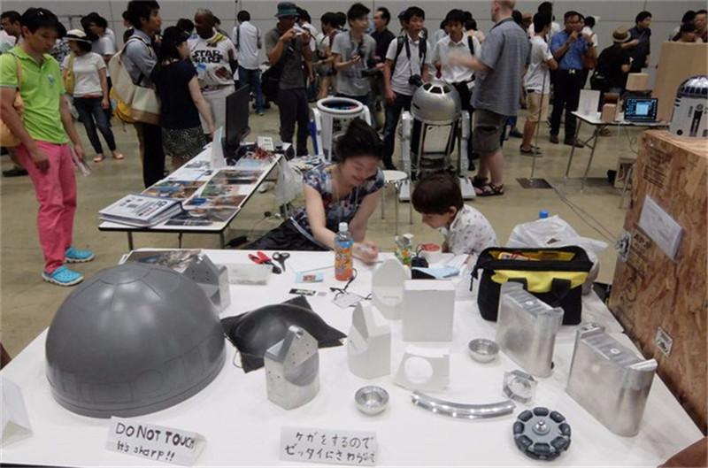 2015-maker-fair-tokyo-hisheji (46)