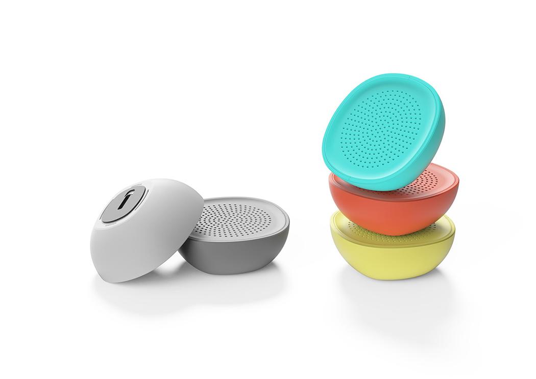 250Design-bowl-dehumidifier-hisheji (1)
