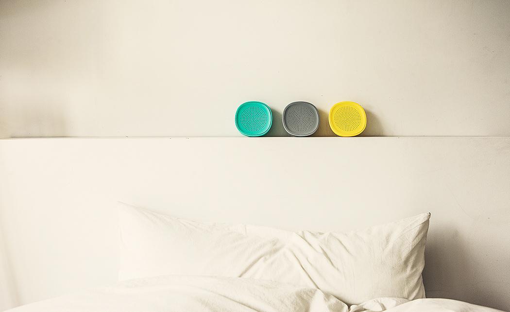 250Design-bowl-dehumidifier-hisheji (2)