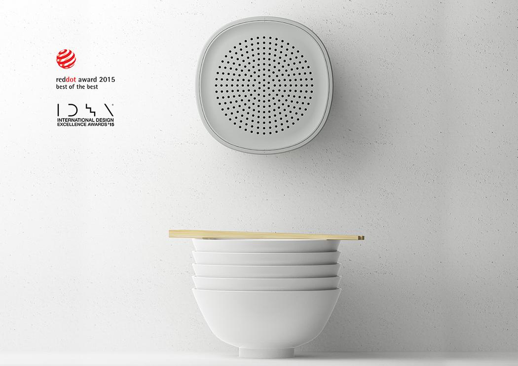 250Design-bowl-dehumidifier-hisheji (4)