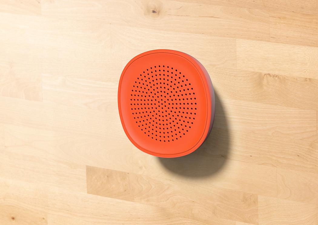 250Design-bowl-dehumidifier-hisheji (5)