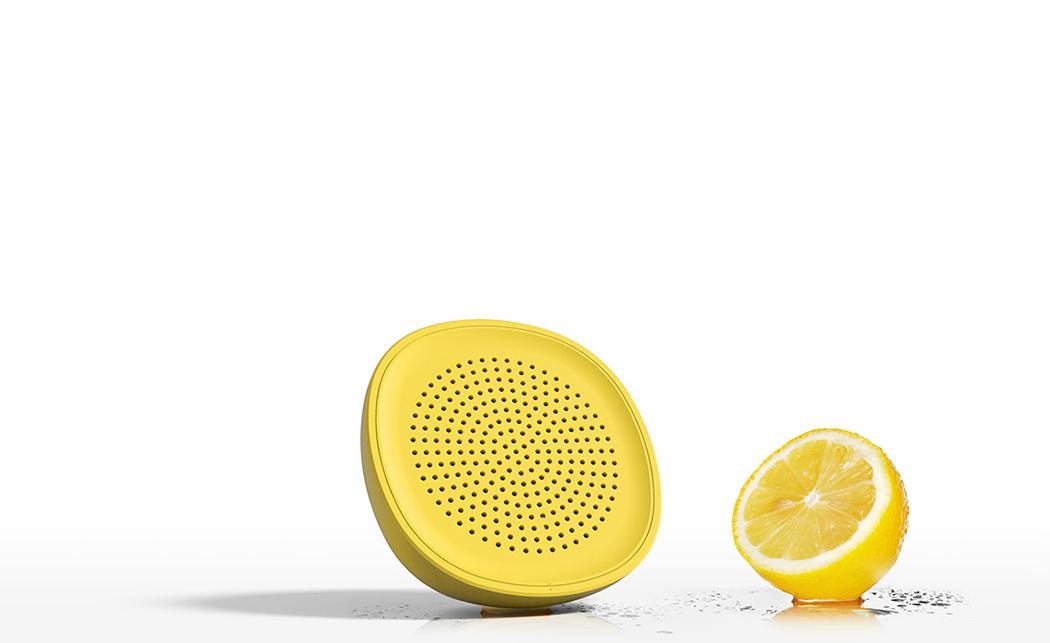250Design-bowl-dehumidifier-hisheji (6)