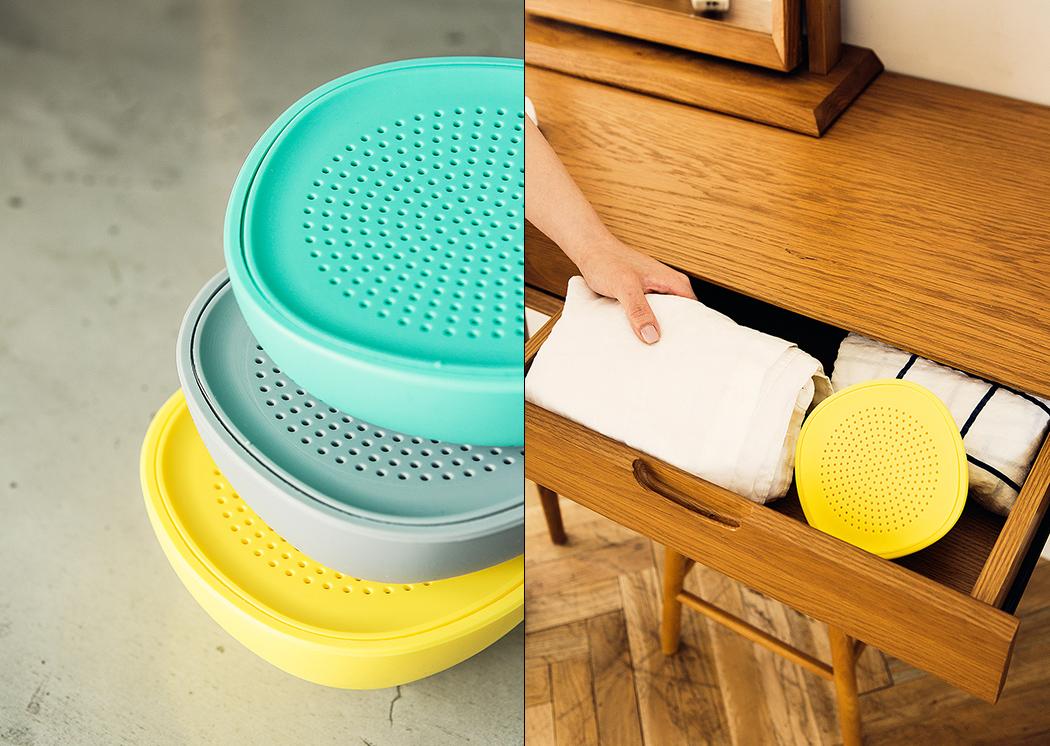 250Design-bowl-dehumidifier-hisheji (7)