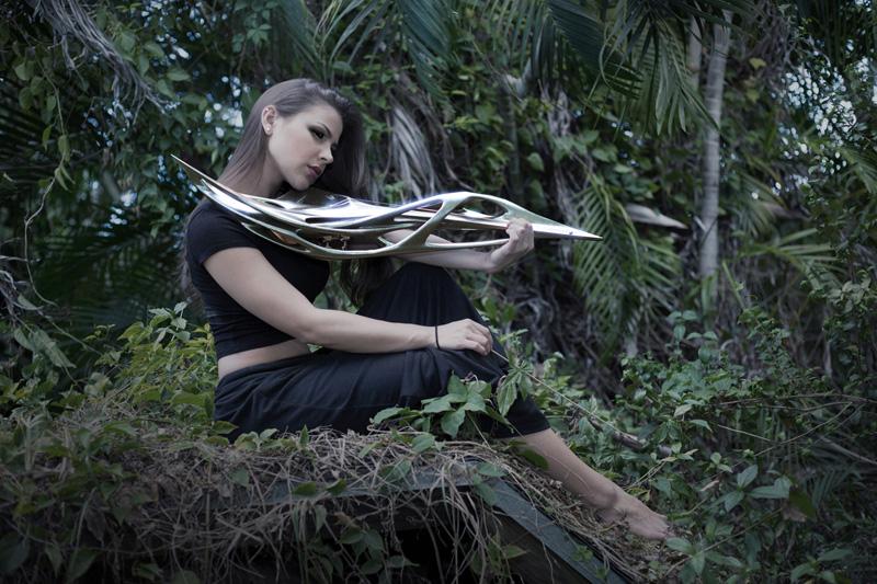 3Dprinted-violin-hisheji (2)