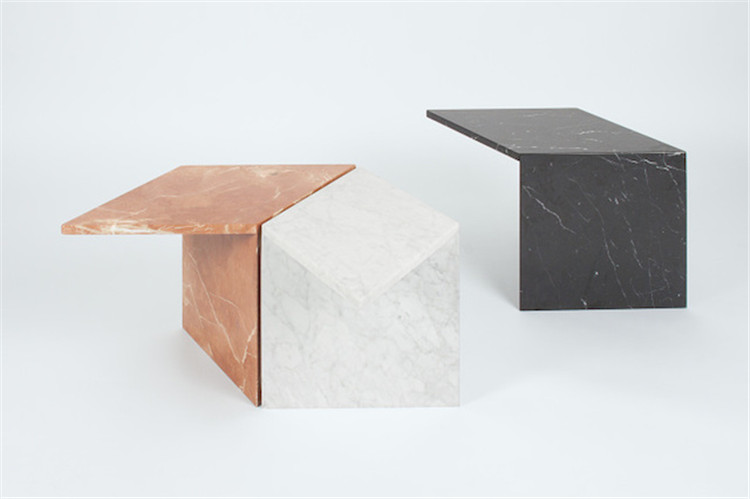 AMOO-side-table-hisheji (1)