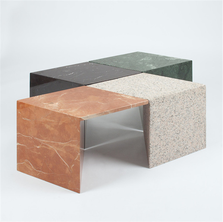 AMOO-side-table-hisheji (7)