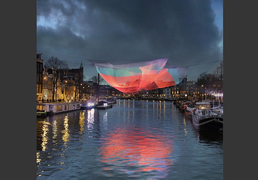 Amsterdam-1-26-hisheji (1)