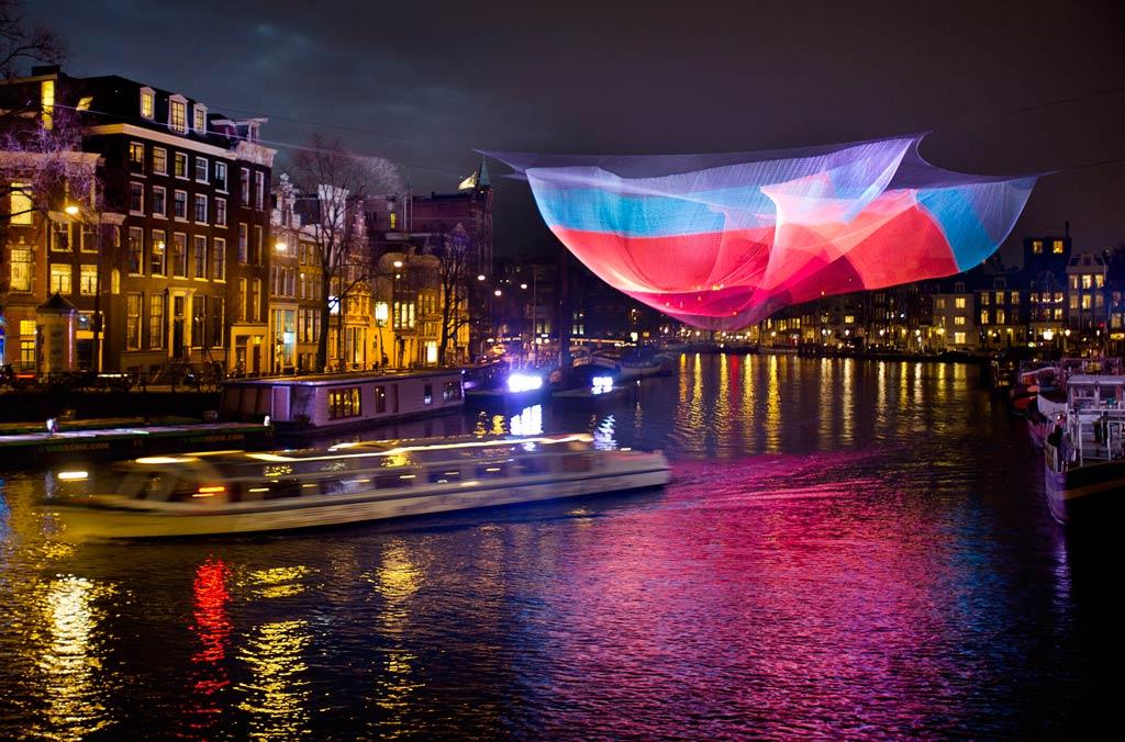 Amsterdam-1-26-hisheji (8)