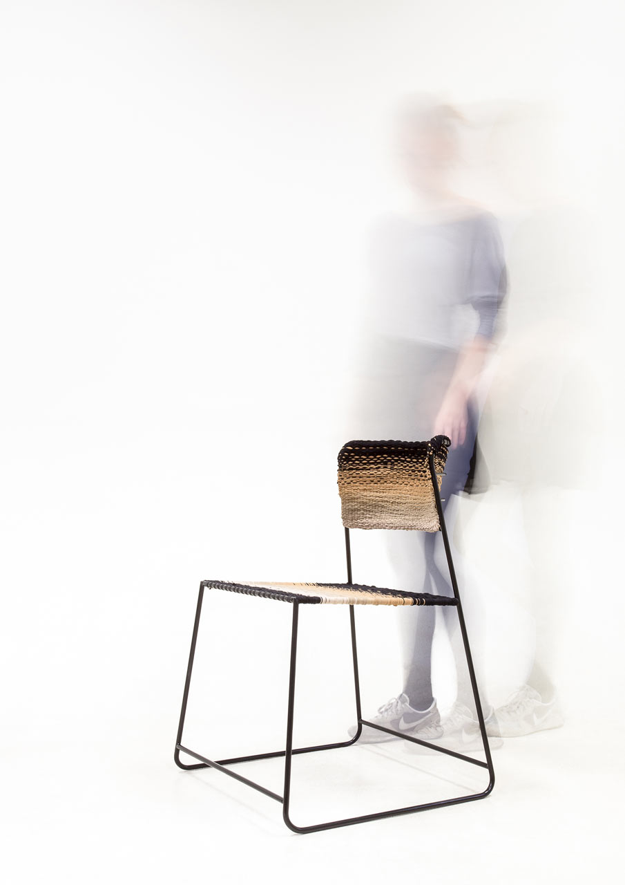 Anna-Herrmann-50-DENS-Chair-hisheji (4)