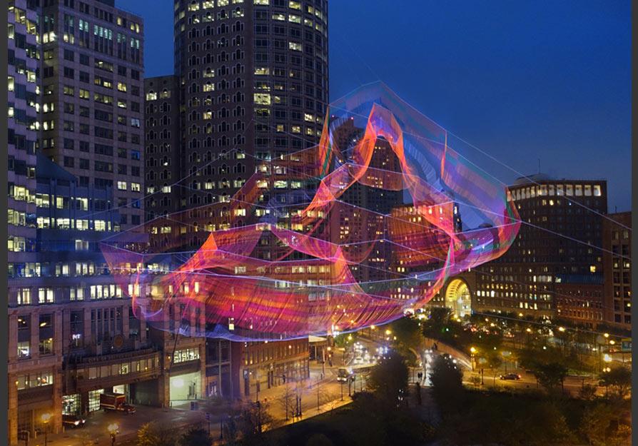 Boston-As-if-it-were-already-here-hisheji (8)