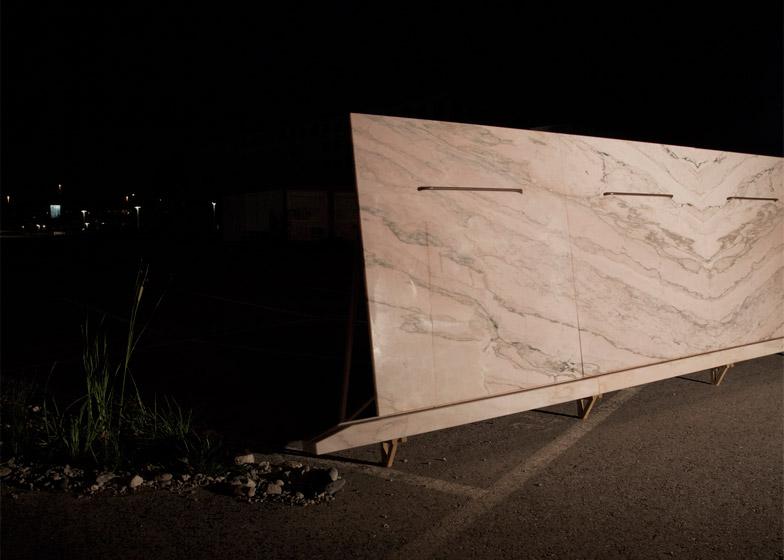Bureau-A-Fountain-2017-hisheji (9)