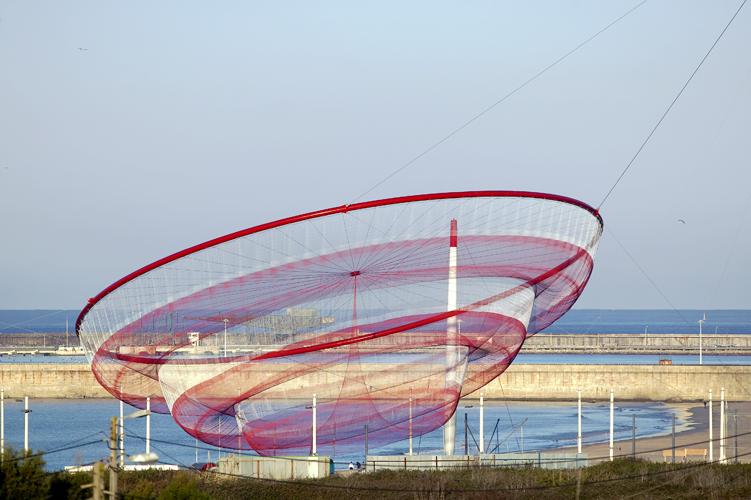 Echelman-Porto-She-Changes-hisheji (11)