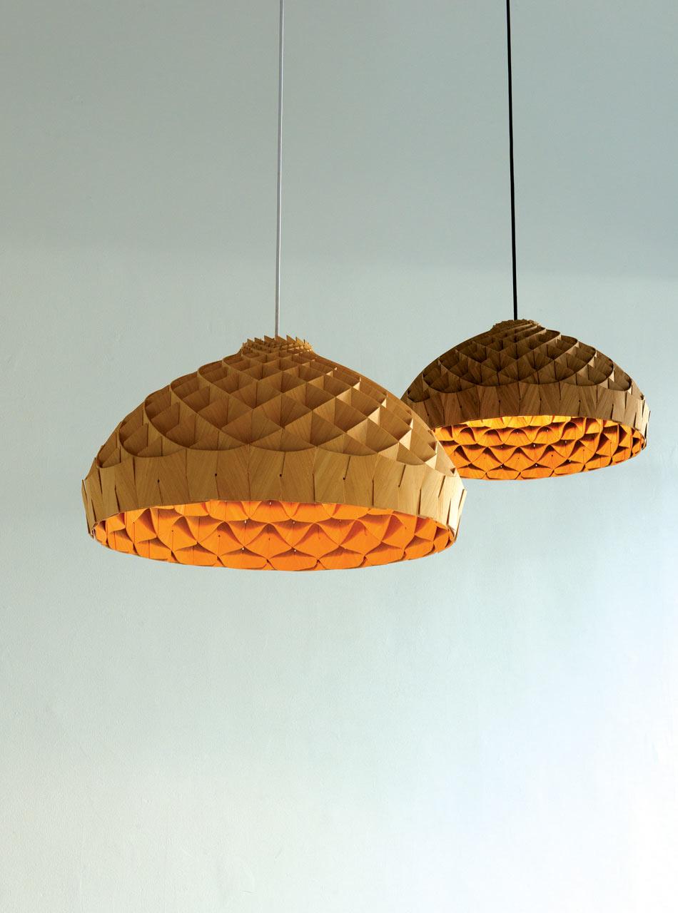 Ed-Linacre-Copper-ID-Nest-Pendant-hisheji (1)