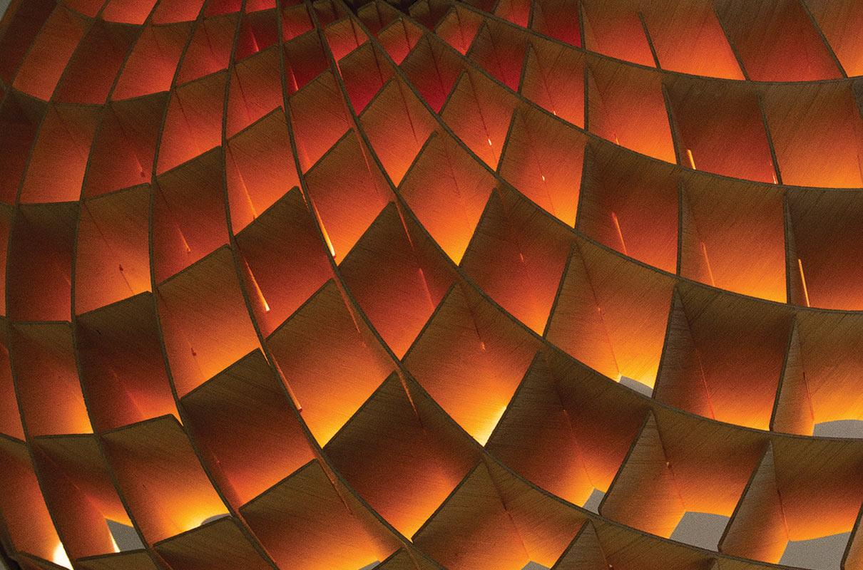 Ed-Linacre-Copper-ID-Nest-Pendant-hisheji (3)