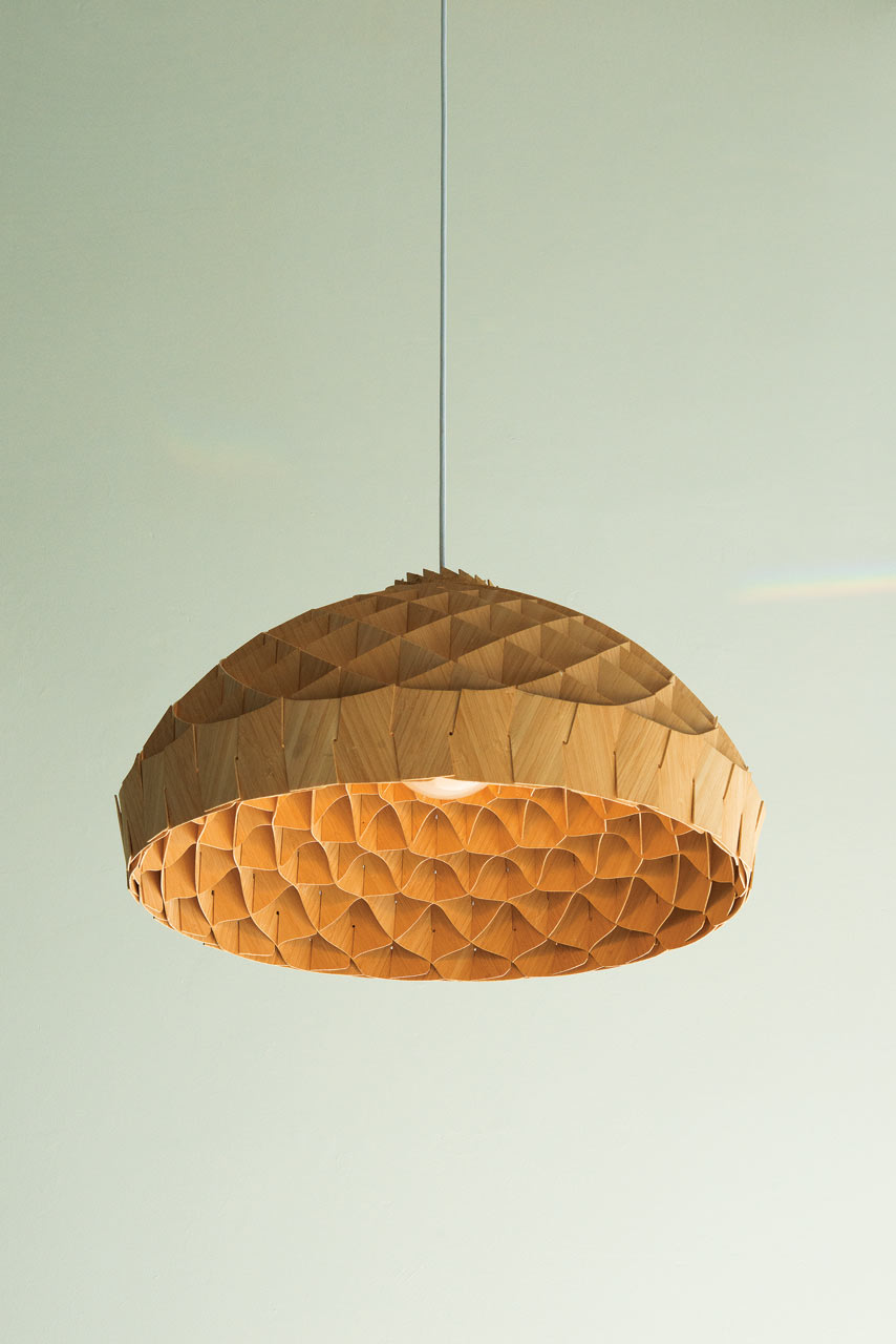 Ed-Linacre-Copper-ID-Nest-Pendant-hisheji (4)