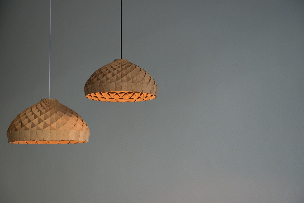 Ed-Linacre-Copper-ID-Nest-Pendant-hisheji (7)