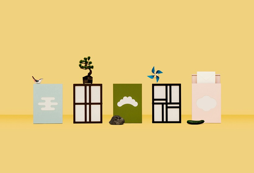 Hisakazu Shimizu-Fumi-mailbox-hisheji (1)