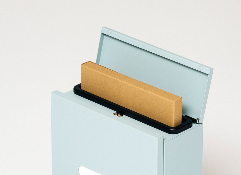 Hisakazu Shimizu-Fumi-mailbox-hisheji (8)
