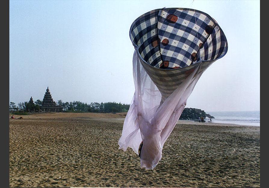 India-Bellbottoms-Series-hisheji (2)