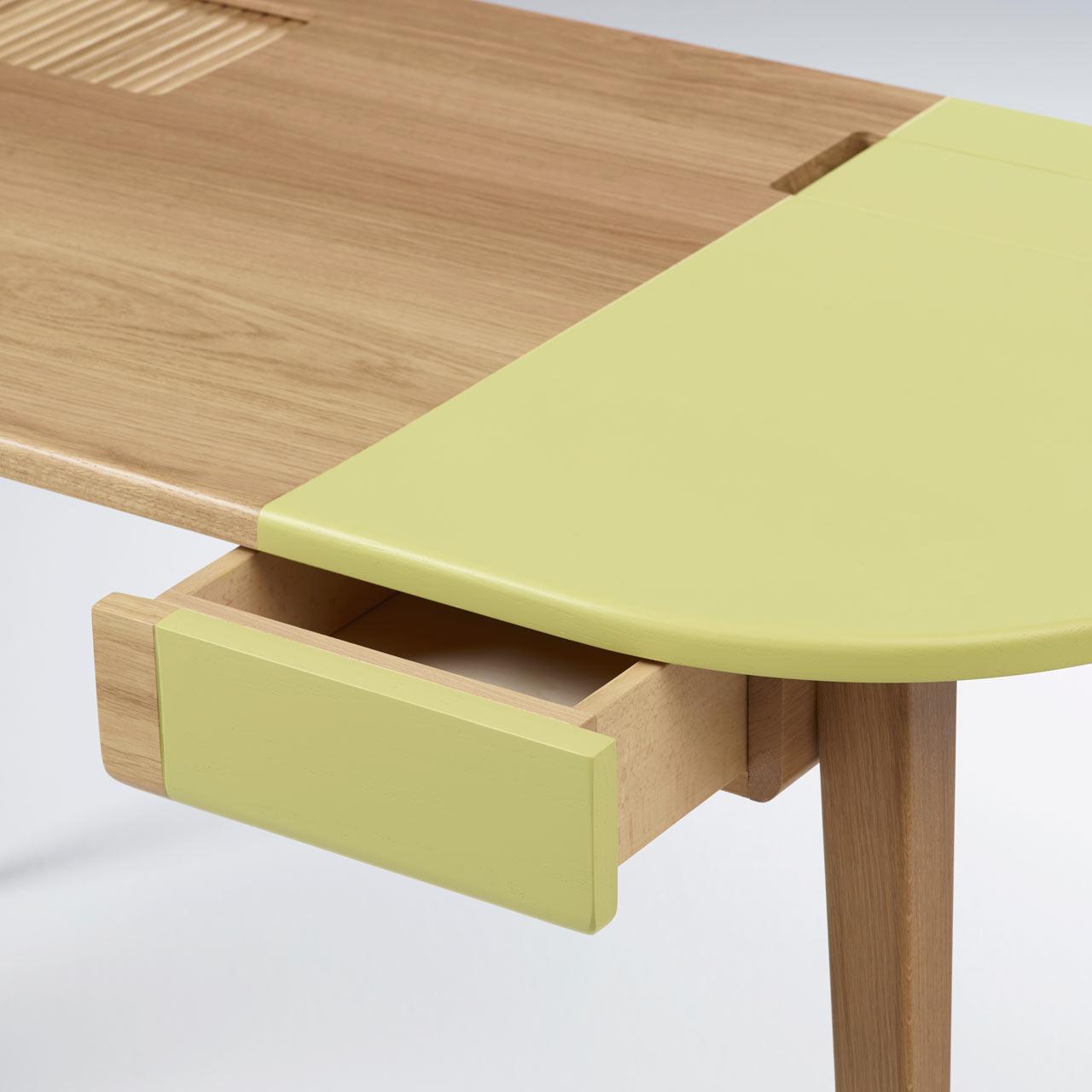 Julie-Gaillard-Latitude-Furniture-hisheji (11)