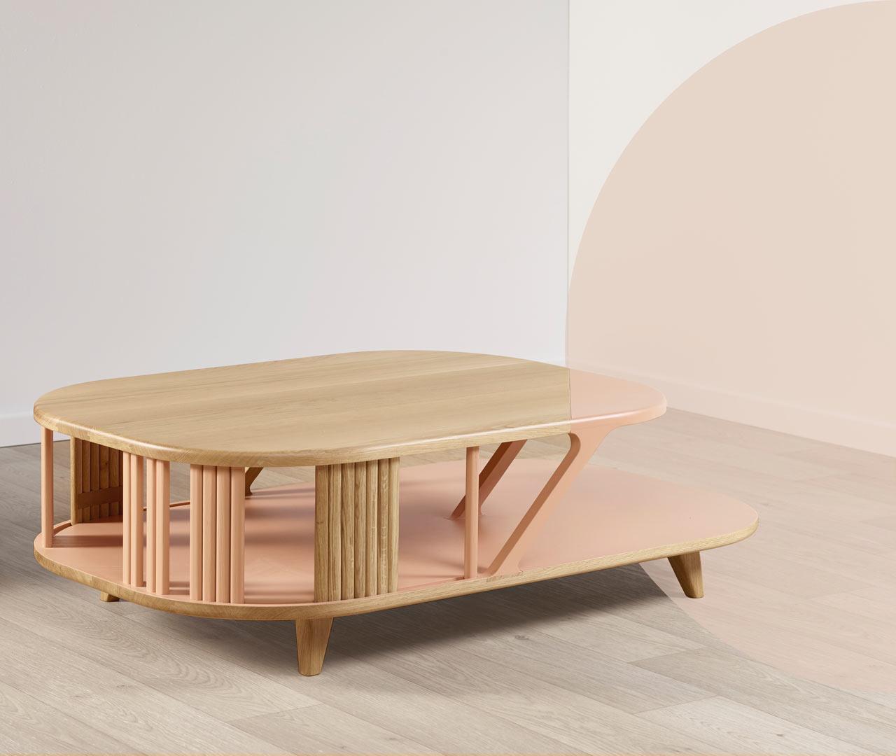 Julie-Gaillard-Latitude-Furniture-hisheji (3)