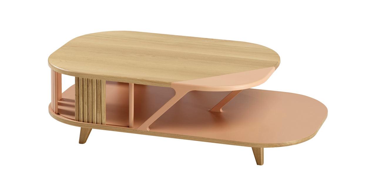 Julie-Gaillard-Latitude-Furniture-hisheji (4)