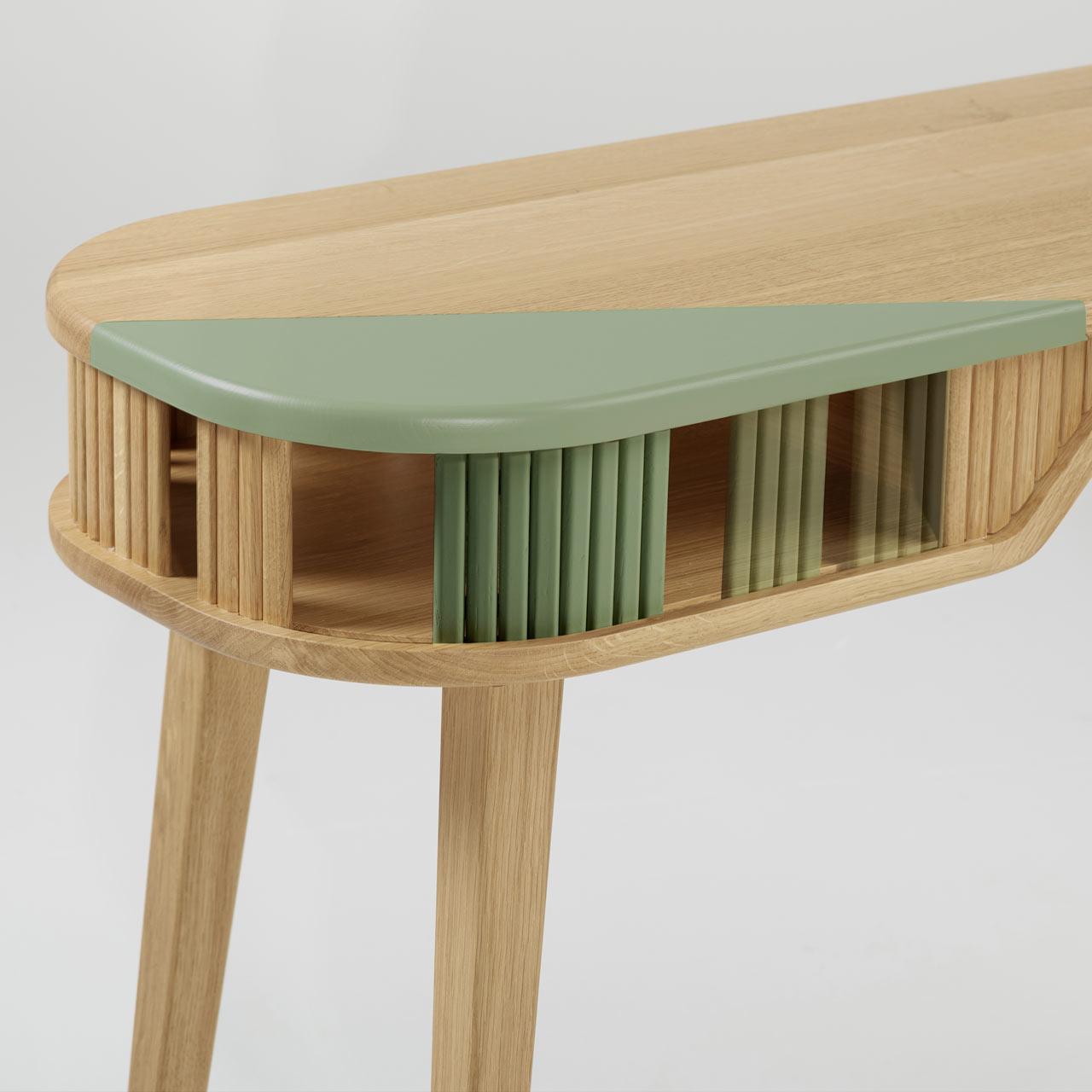 Julie-Gaillard-Latitude-Furniture-hisheji (7)
