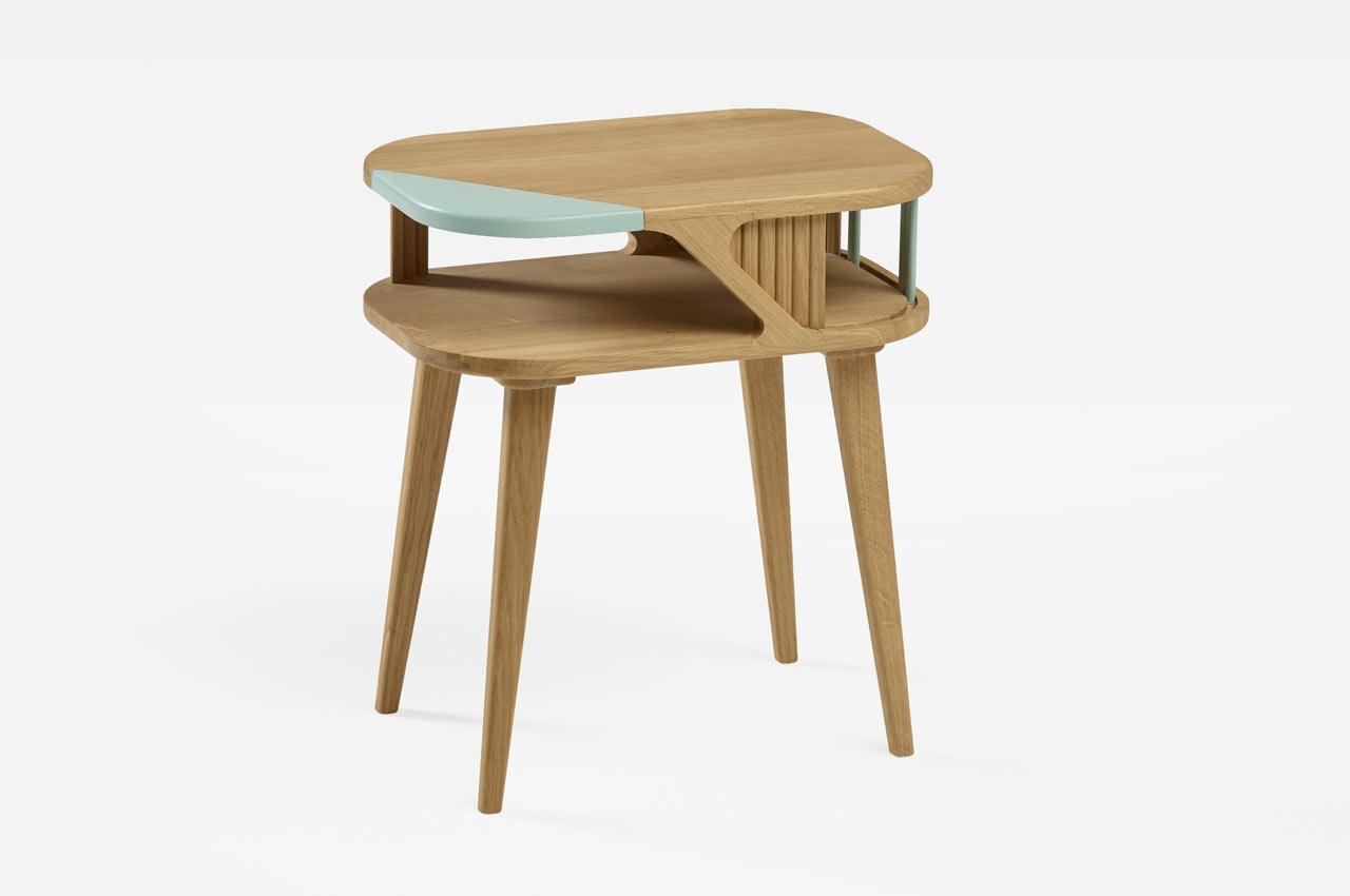 Julie-Gaillard-Latitude-Furniture-hisheji (8)