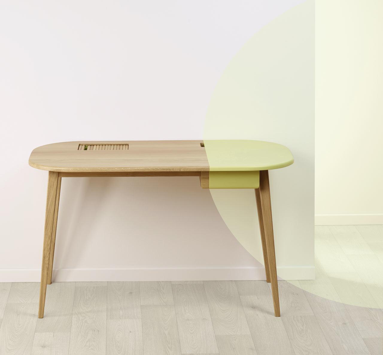 Julie-Gaillard-Latitude-Furniture-hisheji (9)