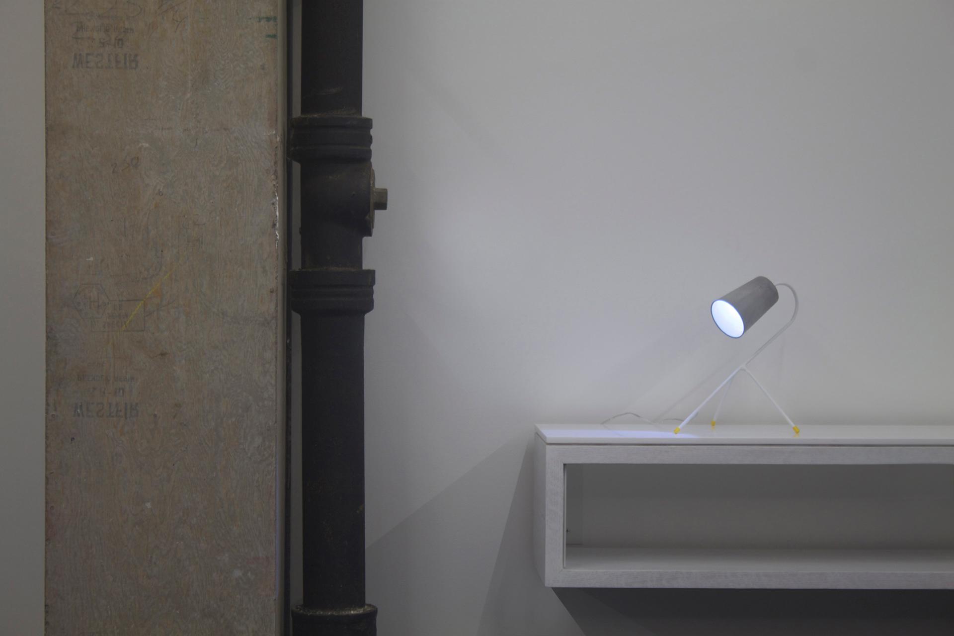 Levi-Robb-CL_2-Lamp-hisheji (7)
